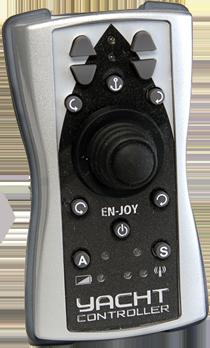 Yacht Controller EN-JOY